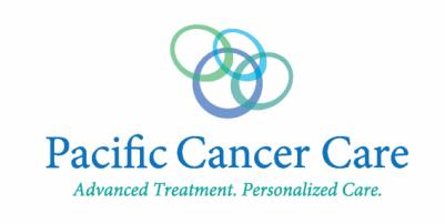 Pacific Cancercare