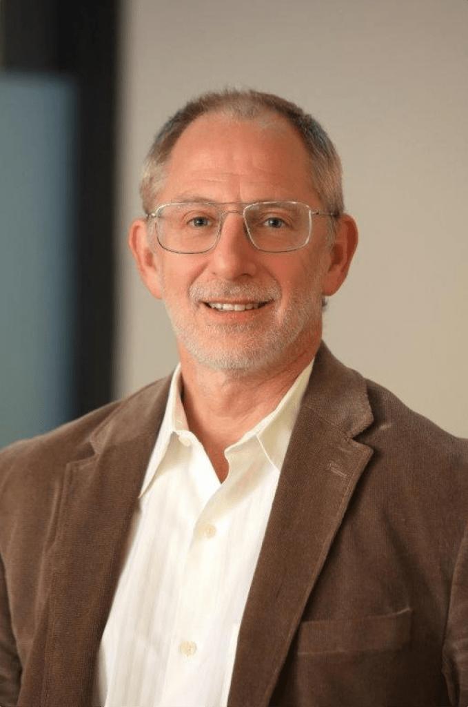 John Hausdorff MD