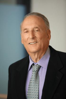 Roger Shiffman MD