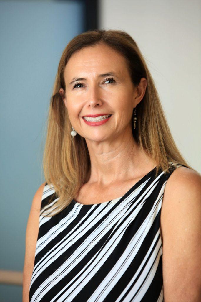 Nancy Rubin DO